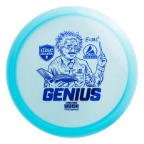 Active_Premium_Genius_Blue