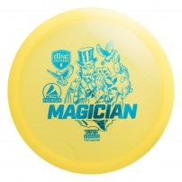 Active_Premium_Magician_Yellow