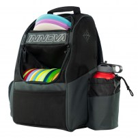Adventure-pack_black_front_left_1200