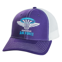 AirForce_Trucker_Purple_White