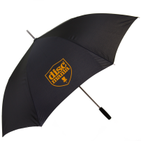 DM_umbrella_800_TP