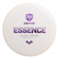 D_Evoultion_NEO_Essence_White