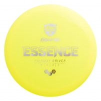 D_Evoultion_NEO_Essence_YEllow