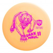 Dark_Maul_2_Orange