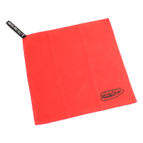 DewFly_Towel_Red