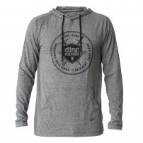 Discmania_ShieldSwords_Hoodie_Grey