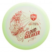 Eagle_CloudBreaker_Swirly_S-DD3_Green