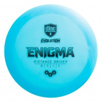 Evolution_Neo_Enigma_Blue