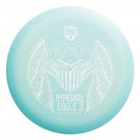 Imperial_Eagle_3_Blue
