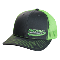 Innova_Trucker_Grey_Green