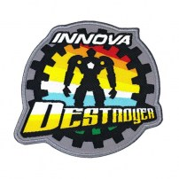 Innova_destroyer_patch_1200