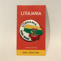 Lithuania_Front