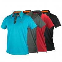 Mens-pro-polo_multiple