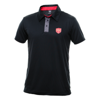Polo_Shirt_Black