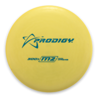 Prodigy-Disc-300-M2-yellow.png