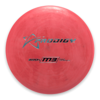 Prodigy-Disc-300-M3-red.png