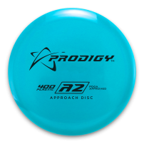 Prodigy-Disc-400-A2-blue.png