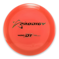 Prodigy-Disc-400-D1-red