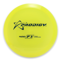 Prodigy-Disc-400-F1-yellow.png