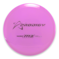 Prodigy-Disc-400-M3-purple
