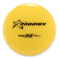 Prodigy-Disc-400-Pa2-yellow.png