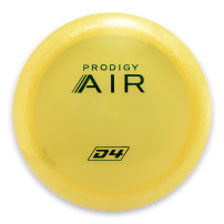 Prodigy-Disc-Air-D4-yellow.png