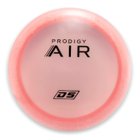 Prodigy-Disc-Air-D5-red.png