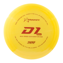 Prodigy-Disc-_0006_D1-MAX-FR-YELLOW