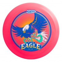 XLStamp_Star_Eagle_Red