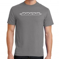 bar-logo-tee_gray