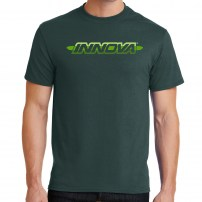 bar-logo-tee_green