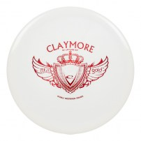claymore-gold-latitude-64