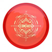 compass-opto-red