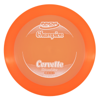 corvette_champion_orange_top_transparent_1x1