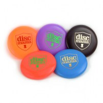 discmania_mini_5up_350px