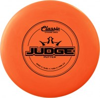 dynamic-discs-classic-blend-judge