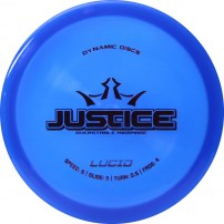 dynamic-discs-lucid-justice