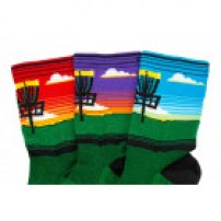 socks-sunset-colors