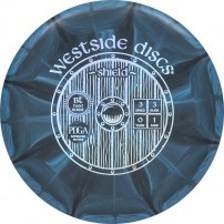 westside-discs-bt-hard-burst-shield