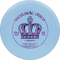 westside-discs-bt-hard-crown