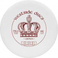 westside-discs-bt-soft-crown