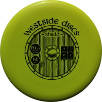 westside-discs-bt-soft-shield