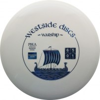 westside-discs-tournament-warship