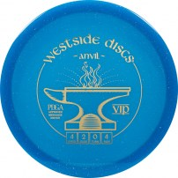 westside-discs-vip-anvil